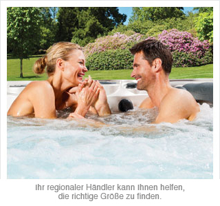 caldera_spas_hot_tub_couple